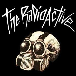 The Radioactive