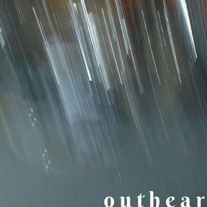 Outhear
