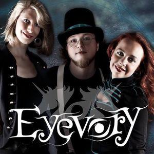 Eyevory