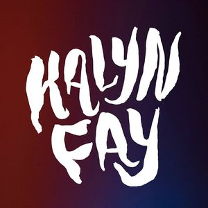 Kalyn Fay Music