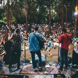 Duck Creek Outdoors - Music & Events