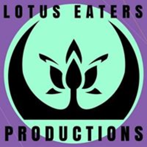 Lotus Eaters Productions