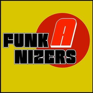 Funkanizers