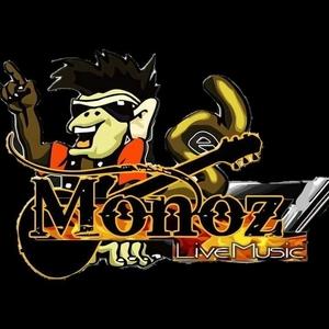 Monoz Band