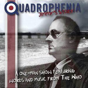 Quadrophenia - Jimmy's Story