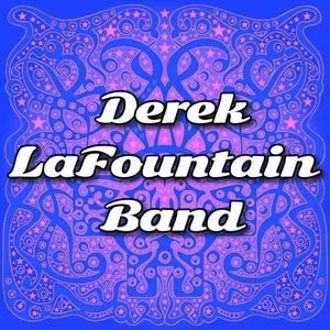 Derek LaFountain Band