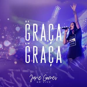 Jane Gomes