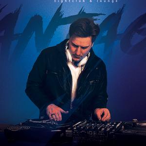 DJ Vantage