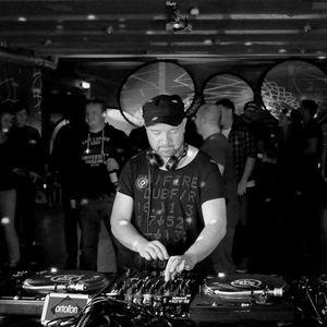 Roy Millhouse (DJ)