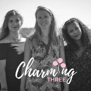 Charming Three
