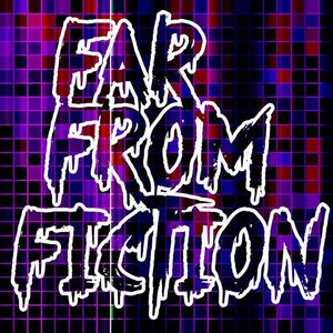 Far From Fiction