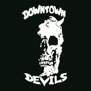 Downtown Devils