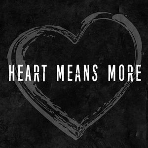 Heart Means More
