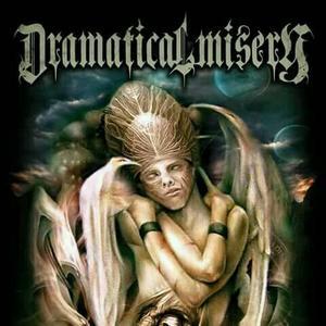 Dramatical Misery