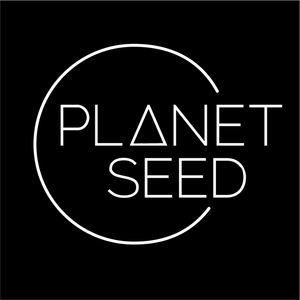 Planet Seed