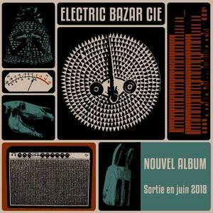 Electric Bazar Cie