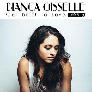 Bianca Gisselle