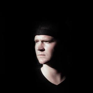 DJ Jsmith