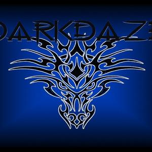 Darkdaze