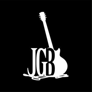 Jake Green Band