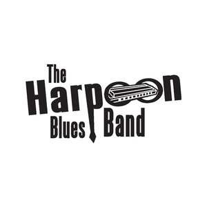 The Harpoon Blues Band