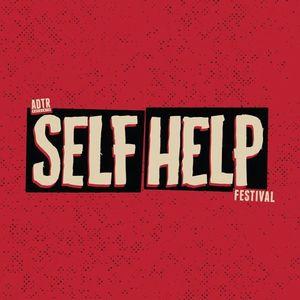 Self Help Fest
