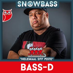 DJ Bass-d