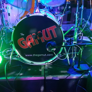 The Gamut