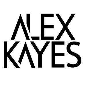 Alex Kayes