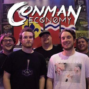 Conman Economy