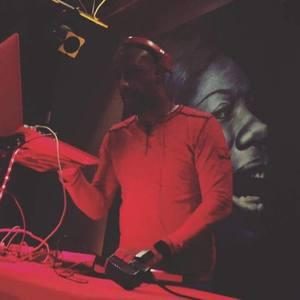 DJ Alex.VA