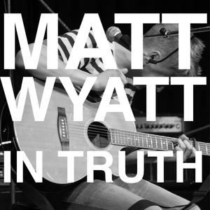 Matt Wyatt