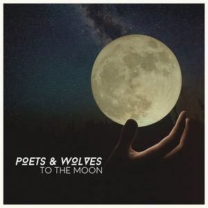 Poets & Wolves