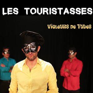 Les Touristasses