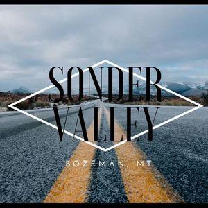 Sonder Valley