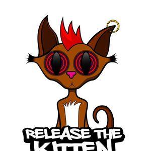R.T.K Release The Kitten