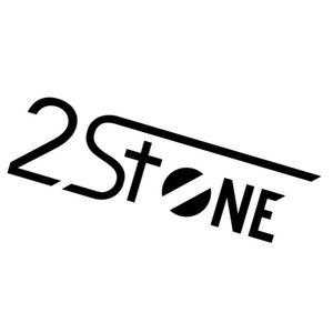 DJ2STONE