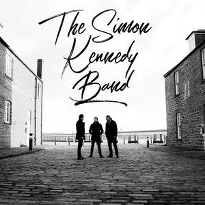The Simon Kennedy Band