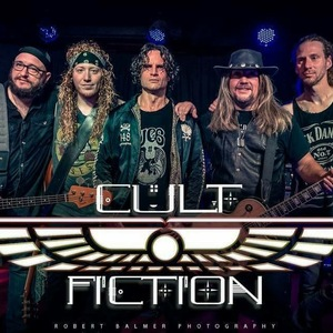Cult Fiction