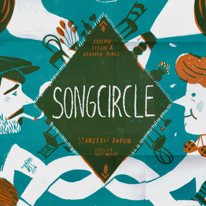 SongCircle
