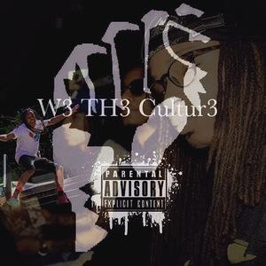 The WAV3