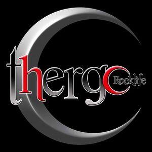 Thergo