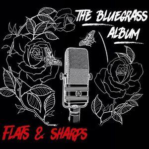 Flats And Sharps