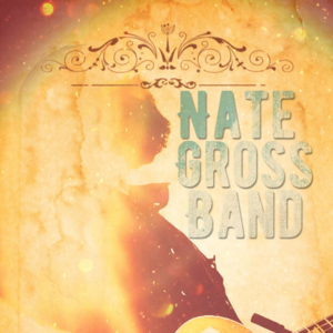 Nate Gross Music