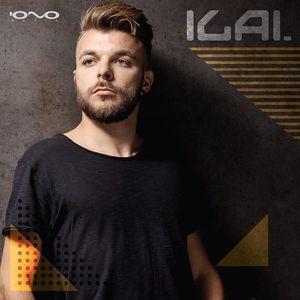 ILAI-(OFFICIAL)