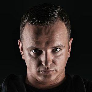 DJ Roko