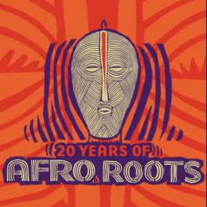 Afro Roots World Music Festival