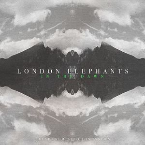 London Elephants