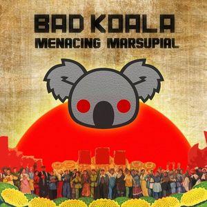 Bad Koala