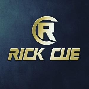 Rick cue